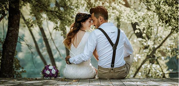 CZAS DLA NAS czyli Romantyczny Weekend w SPA