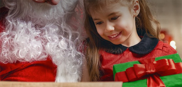 Boże Narodzenie na Mazurach.