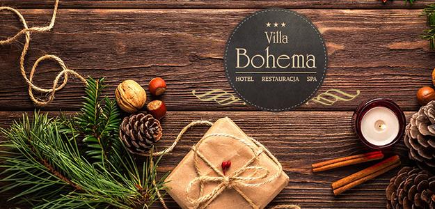 Boże Narodzenie w Kazimierzu Dolnym