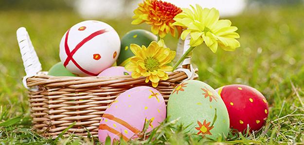 Wielkanoc w górach - 4 dni od 720 zł/os.