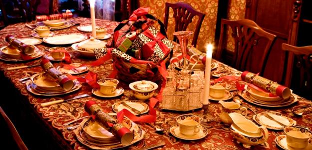 Boże Narodzenie 2018 Oferty Pakiety świąteczne Obiektyspacom