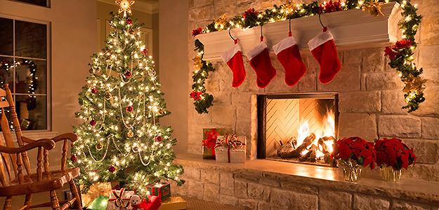 Boże Narodzenie u stóp Tatr. PROMOCJA
