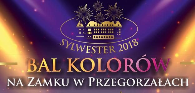 Sylwester w Zamku w Krakowie! Już od 370 zł/osoba!