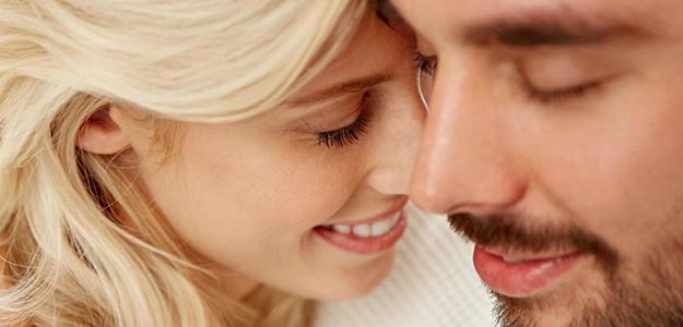 Zakochani w Pałacu. Walentynki w Borach Tucholskich