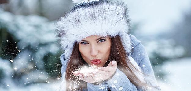 Ferie zimowe w Talaria Resort & SPA z 20% RABATEM
