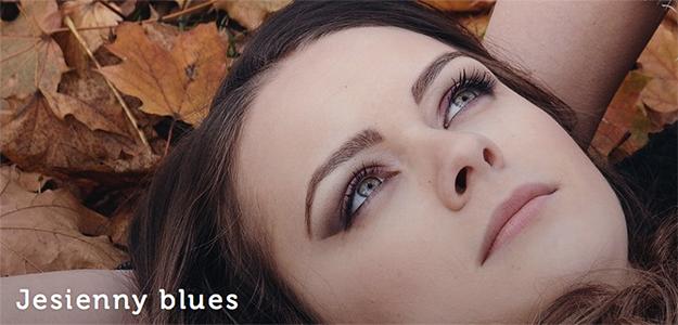 Poznaj sposób na Jesienny Blues.