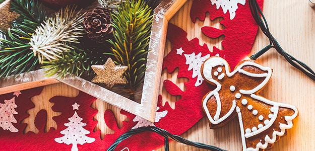 Boże Narodzenie all inclusive w Hotelu Windsor****